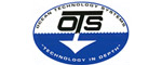 Ocean Technology Systems