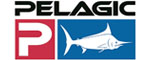 Pelagic Gear