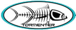 Tormenter Ocean Products