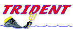 Trident Diving Accessories
